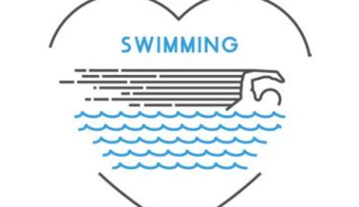 OWS(オープンウォータースイミング)に適した競泳水着はどれ?おすすめは?